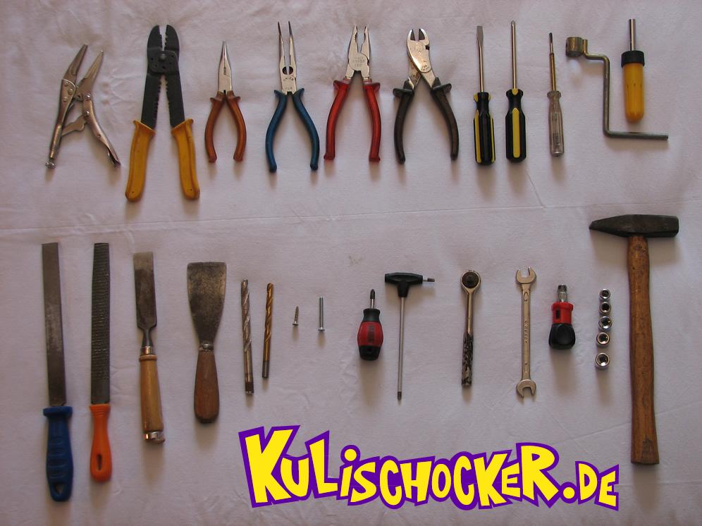 Elektroschock Kugelschreiber selber bauen | Elektroschock ...